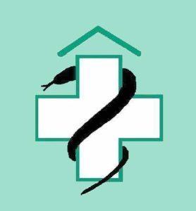 Landesverband Hauskrankenpflege Sachsen e.V. (L.V.H.S.)